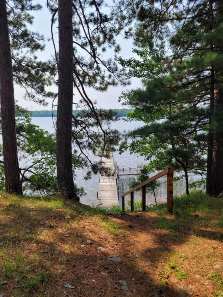 4605 Nelson Lake Ln Boulder Junction, WI 54512 by Schmidt-Haus Realty $589,999