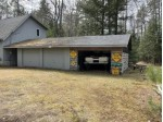5595 Silver Lake Rd, Sugar Camp, WI by Coldwell Banker Mulleady-Rhldr $299,000