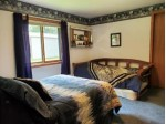 3940 Hwy 17, Washington, WI by Eliason Realty Of The North/Er $249,000