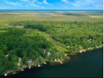 14325 Poplar Ln Lac Du Flambeau, WI 54538 by Re/Max Property Pros-Minocqua $550,000