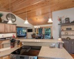 3881 Trails End Loop Pine Lake, WI 54501 by First Weber Real Estate $639,000