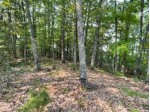 LOT 3 Hron Ln, Land O Lakes, WI by Eliason Realty Of The North/Er $185,000