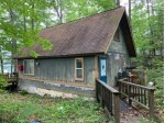 12633 Willow Ln Lac Du Flambeau, WI 54538 by Redman Realty Group, Llc $198,500