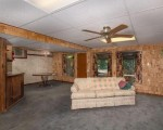 3986 Velvet Lake Rd Newbold, WI 54501 by First Weber Real Estate $179,900