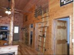 5397 Birch Lake Rd W, Cassian, WI by Coldwell Banker Mulleady - Mnq $299,000