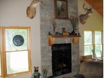 81134 Cth N Jacobs, WI 54527 by Birchland Realty, Inc - Park Falls $249,900