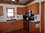 10625 Mann Lake Rd Boulder Junction, WI 54512 by Coldwell Banker Mulleady - Mnq $549,900