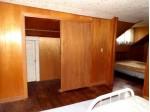 905 Langlade Rd, Antigo, WI by Century 21 Northwoods Team $139,900