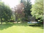 370 1st Ave N, Park Falls, WI by Birchland Realty, Inc - Park Falls $199,900