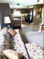 11070 Bellwood Dr #32 Minocqua, WI 54548 by Coldwell Banker Mulleady - Mnq $49,900