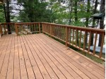 3500 Campfire Ln Woodboro, WI 54529 by Coldwell Banker Mulleady-Rhldr $379,000