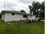 N1452 Tannery Rd, Scott, WI by Century 21 Best Way Realty $169,900