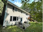 4479 Cth P, Pelican, WI by Re/Max Invest, Llc $394,900