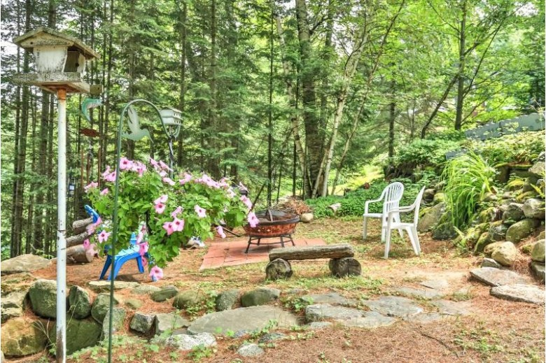 3122 South Shore Dr Woodboro, WI 54529 by Re/Max Property Pros $200,000