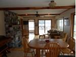 N9631 Crystal Lake Rd Ainsworth, WI 54465 by Absolute Realtors Inc. $413,500