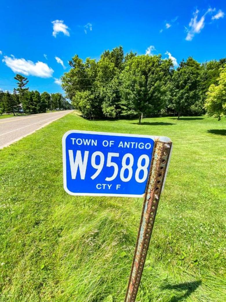 W9588 Cth F, Antigo, WI by Integrity Realtors, Llc $149,900