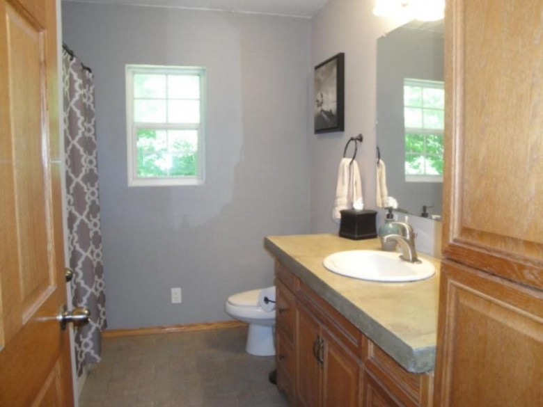 4458 Oakview Ln Pelican, WI 54501 by First Weber Real Estate $174,900