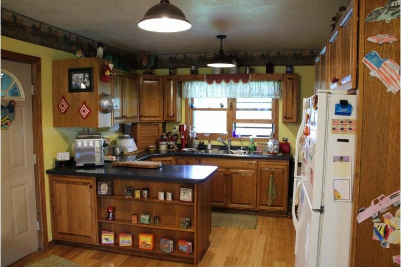 W4362 Old 8 Rd E Prentice, WI 54556 by Birchland Realty, Inc. - Phillips $259,000