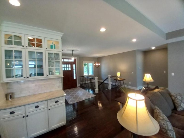5402 Balsam Rapids Ln, Cloverland, WI by Exp Realty, Llc $499,000