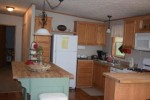 2823 Three Gs Dr 10, Pelican, WI by Pine Point Realty $249,900