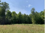 1779 Airport Rd Freedom, WI 54566 by Signature Realty, Inc. $60,000