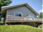 6915 Cth K, Crescent, WI by First Weber Real Estate $149,900