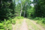 TBD Quiet Waters Ln 11 Presque Isle, WI 54557 by First Weber Real Estate $16,900