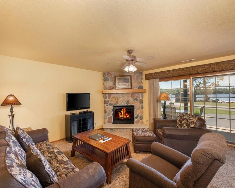 2002 Wild Eagle Ln 121, Washington, WI by First Weber Real Estate $295,000