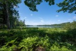 LT 56&57 St Marys Rd Three Lakes, WI 54521 by Gold Bar Realty $415,000
