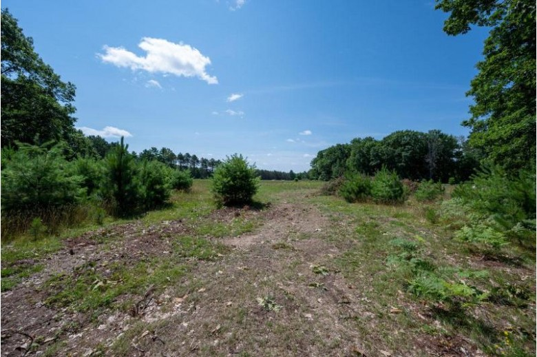 LOT #122 Clearwater Lake Tr, Three Lakes, WI by Gold Bar Realty $515,000
