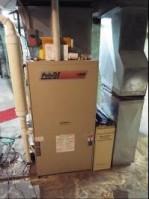 503-511 5th Ave, Antigo, WI by Bolen Realty, Inc $169,900