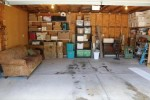 304 South View Dr, Tomahawk, WI by Clc Realty, Llc. $219,900