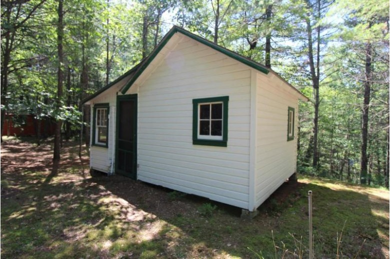 8655 Hwy 70, St. Germain, WI by Re/Max Property Pros $375,000