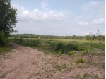 W4120 Musser Rd Worcester, WI 54555 by First Weber Real Estate $599,000