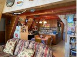 11996 Crab Lake Rd S, Presque Isle, WI by Headwaters Real Estate $279,000