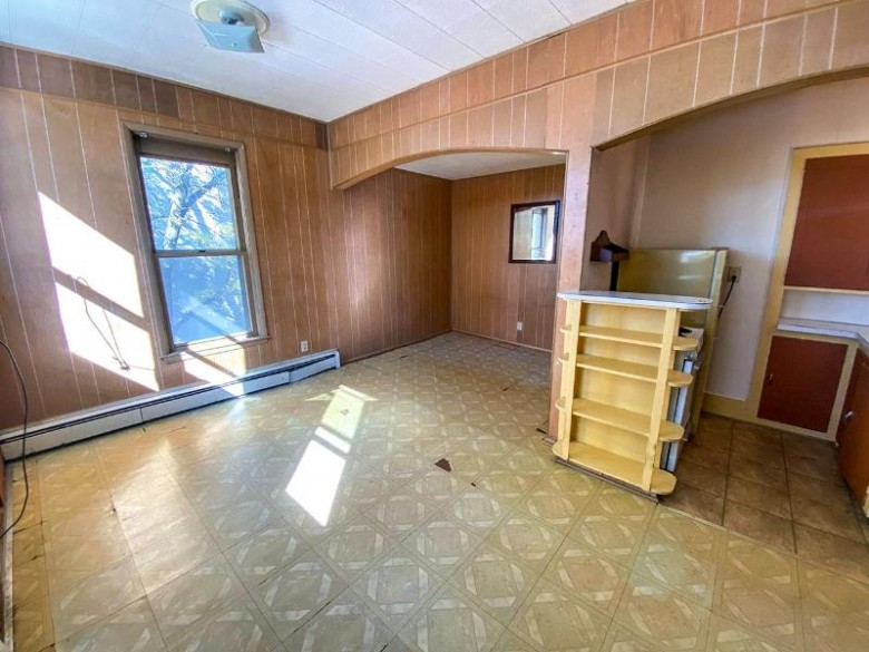 217 West Wisconsin Ave Tomahawk, WI 54487 by Northwoods Community Realty, Llc $120,000