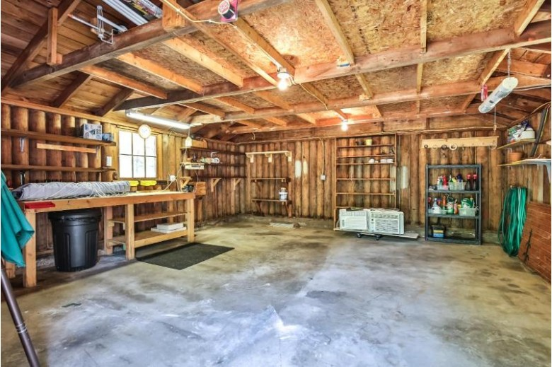 8665 Bakely Cr W Minocqua, WI 54548 by First Weber Real Estate $529,000