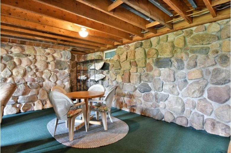 7881 Fern Glen Dr, Plum Lake, WI by First Weber Real Estate $575,000