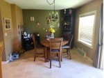 291 Paddock Ave Park Falls, WI 54552 by First Weber Real Estate $94,900