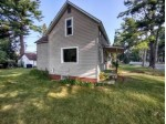 1022 Oneida Ave S, Rhinelander, WI by First Weber Real Estate $85,000