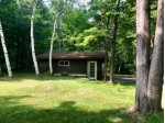 1829 Timbershore Dr, Three Lakes, WI by Re/Max Property Pros $369,000