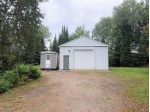 6190 Cth K, Newbold, WI by Coldwell Banker Mulleady-Rhldr $142,500