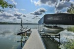 6628 Bluebird Rd S Lake Tomahawk, WI 54539 by First Weber Real Estate $450,000