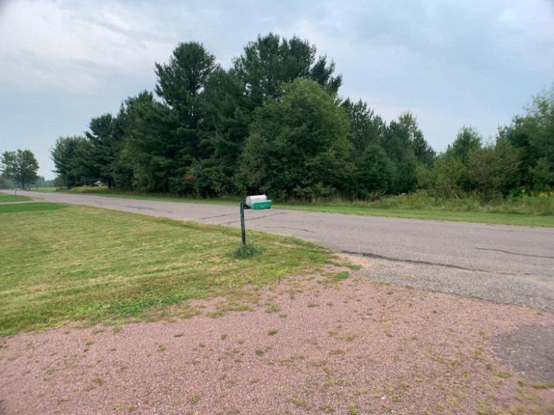 584 York Rd Jacobs, WI 54527 by Birchland Realty, Inc - Park Falls $124,900