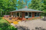 7865 Old County O Winchester, WI 54557 by Coldwell Banker Mulleady - Mw $469,000