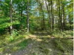 N10800 Island Lake Rd Knight, WI 54536 by First Weber Real Estate $189,000