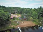 4225 Lake George Rd W Pelican, WI 54501 by First Weber Real Estate $900,000