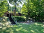 7002 Wildwood Ln, Crescent, WI by Coldwell Banker Mulleady-Rhldr $389,900