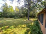 3120 Razorback Rd Plum Lake, WI 54560 by First Weber Real Estate $150,000