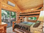 9024 Lake Shore Dr Woodruff, WI 54568 by Re/Max Property Pros-Minocqua $695,000